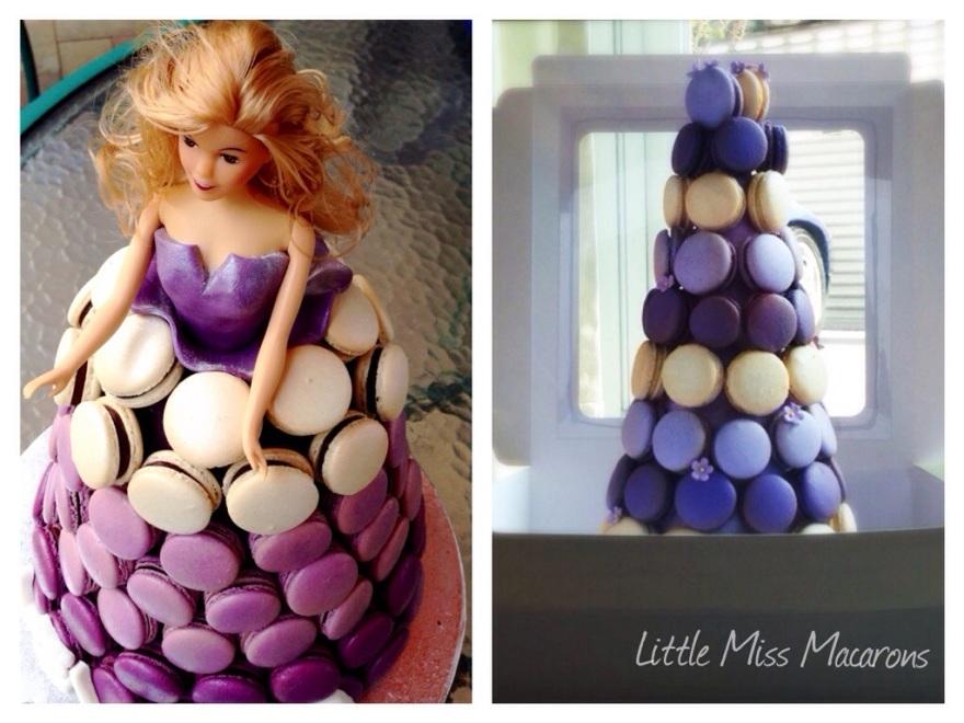purple_macaron_barbie.jpg