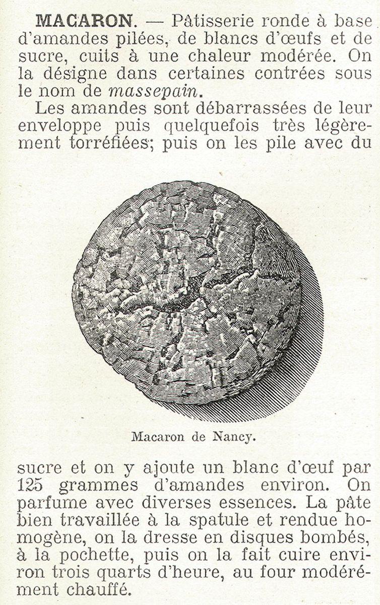 754px-Macaron